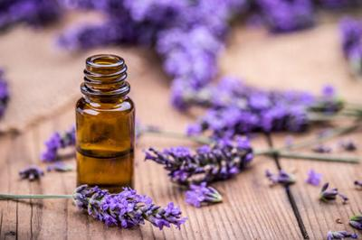 Essential oils offer natural healing properties | Physical Health