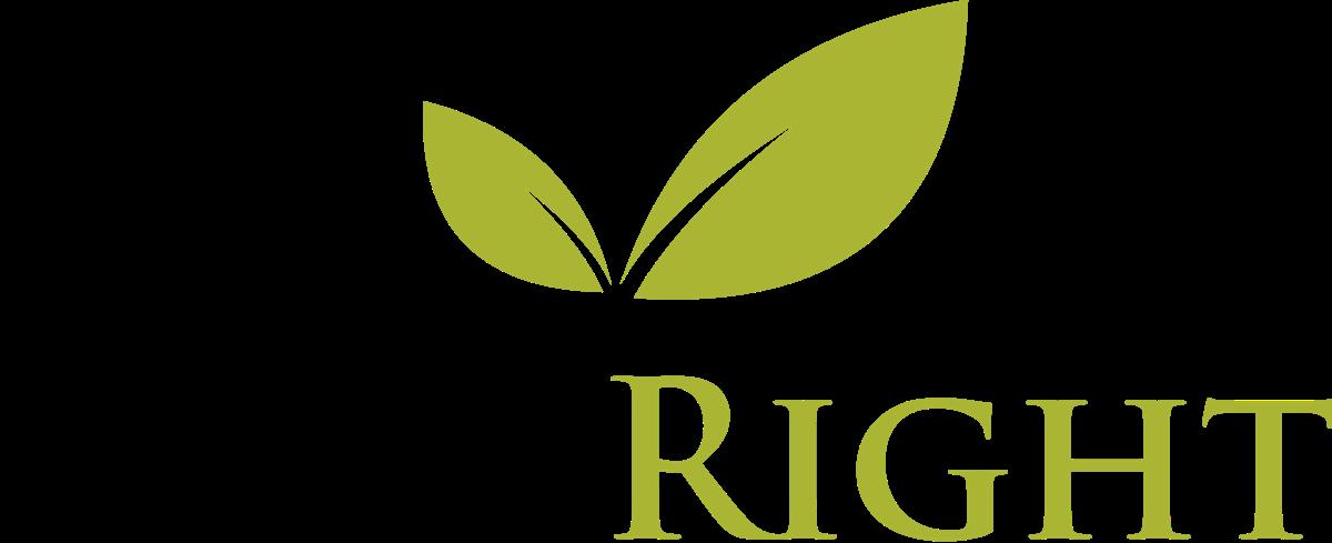 IRMC_CorpWell logo_0220.png
