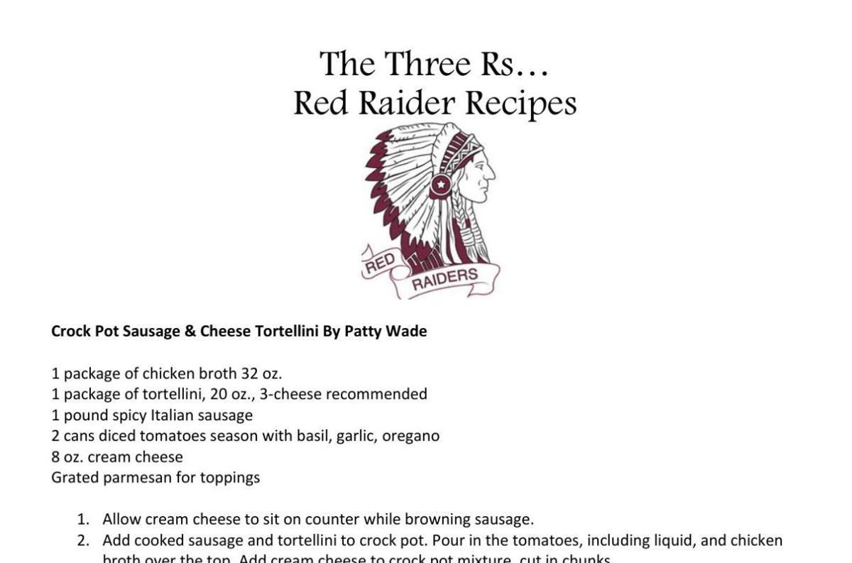 FL Recipes.pdf