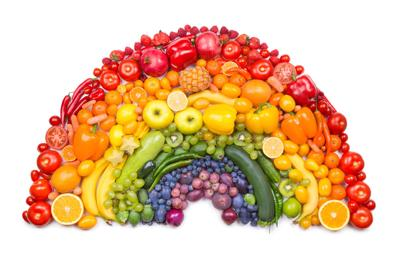Don T Believe Everything Your Meme Tells You Healthy Eating Communityhealthmagazine Com