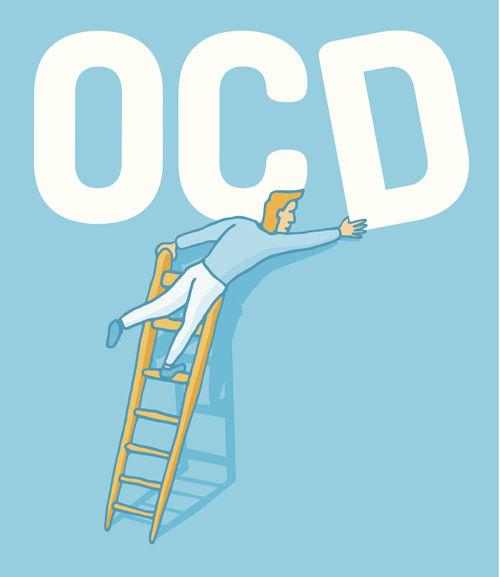 FL OCD Illustration
