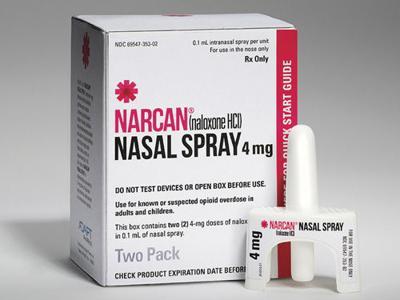 RA Narcan 1116-2.jpg