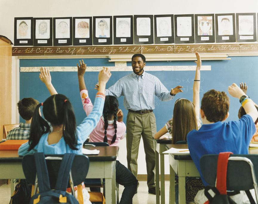 RA Stress 0816 Teacher2