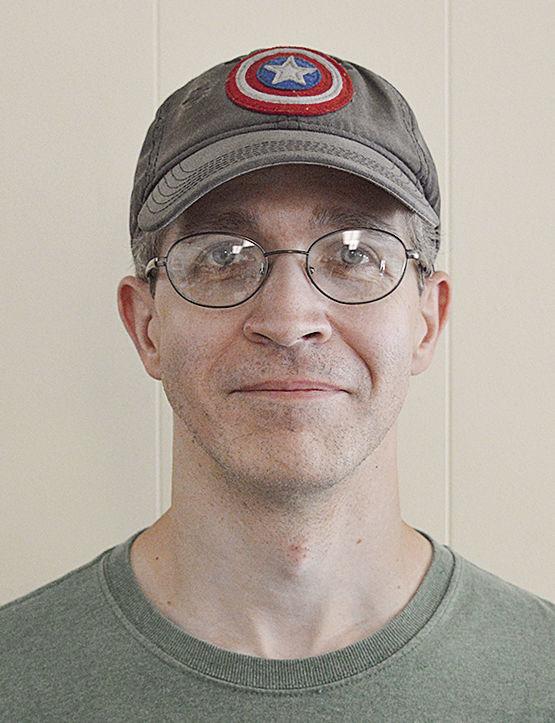 Scott Shaffer.jpg