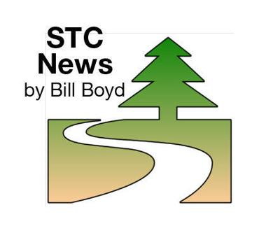 STC News by Bill Boyd