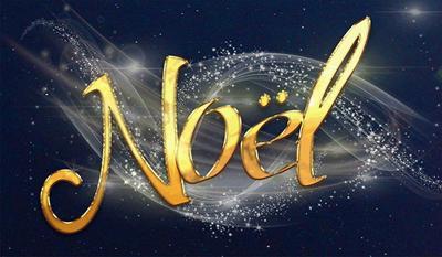 NOEL_animated_sky002-3_WEB.jpg