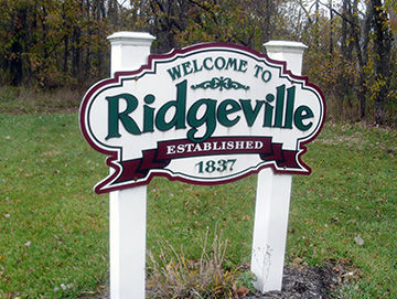 Ridgeville sign_WEB.jpg