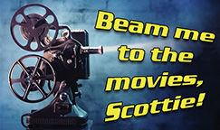 Beam me to the movies, Scottie color.jpg