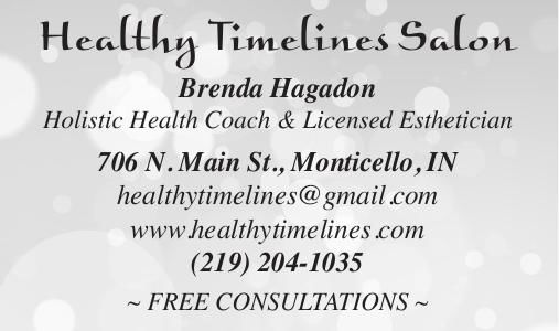 Healthy Timelines Salon.pdf