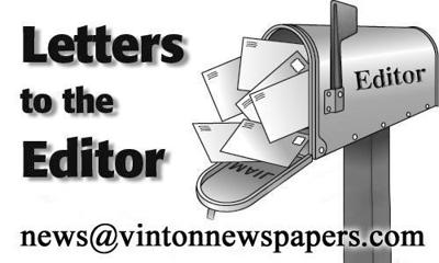 Letter to the Editor: Majority vote rather Electoral College not that simple