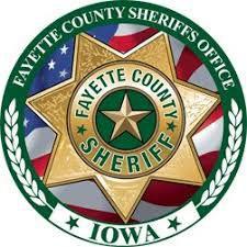 Fayette County Sheriff's Logo