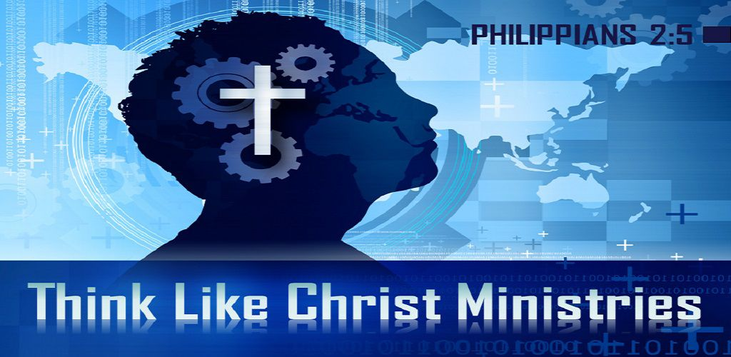 2019 Think Like Christ Youth Conference