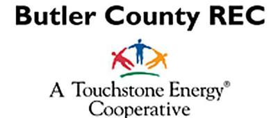 Butler County REC