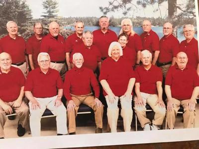 County Men of Note