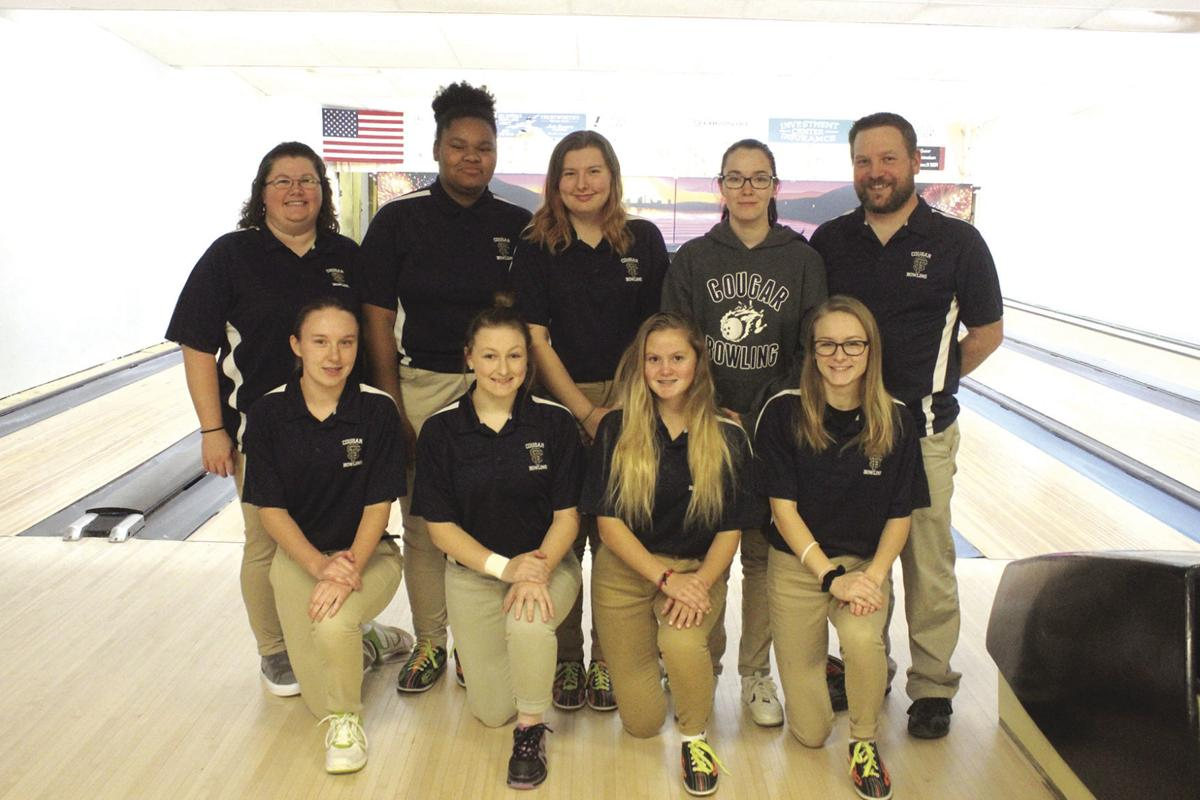 Sumner Fredericksburg Bowling Falls To Forest City Waverly Newspapers Communitynewspapergroup Com