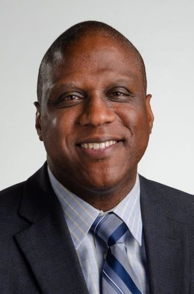 Tyrone Muse
