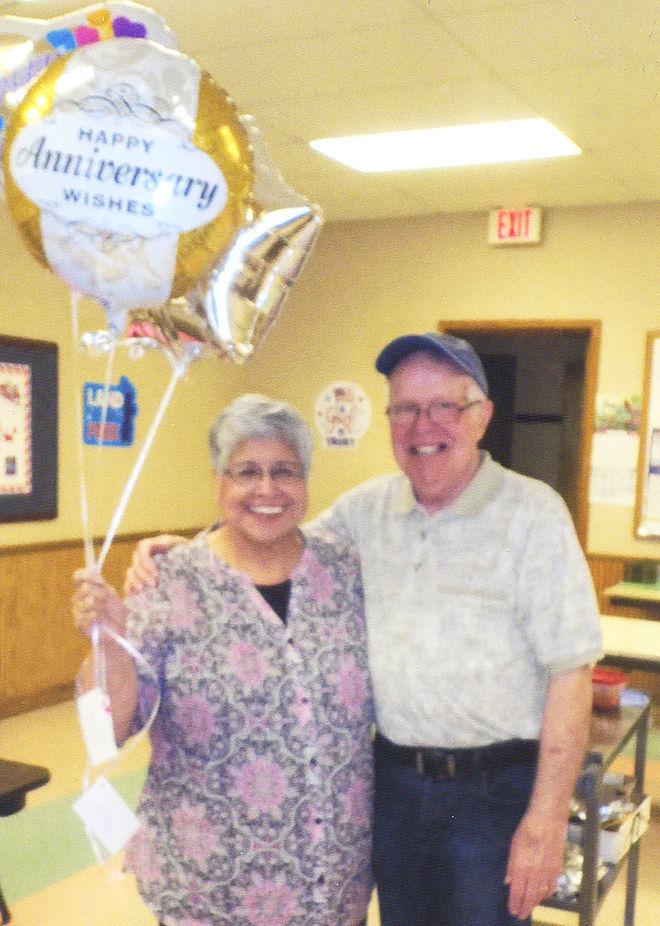 Mealsite celebrated some special occasions in July