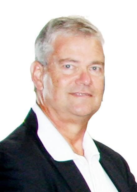 Richard Dane