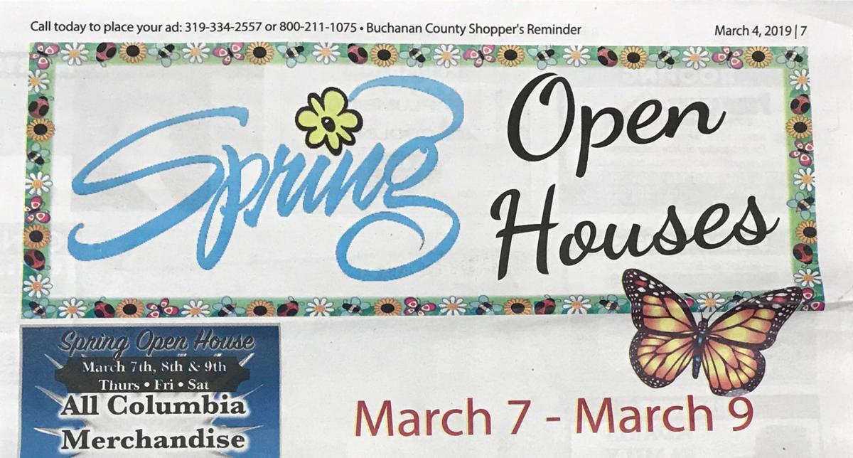 3085-Spring-Open-House-Shopper-Ad.jpg