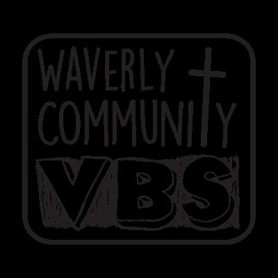 Waverly Community VBS