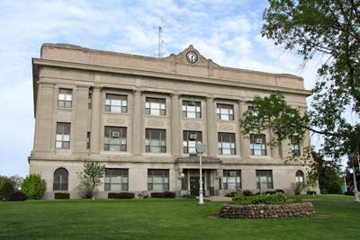 Fayette County District Court News Feb  13-19 | Oelwein