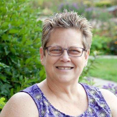 Denise Timmerman