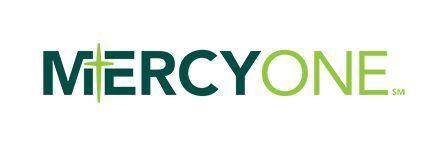 MercyOne logo (copy)