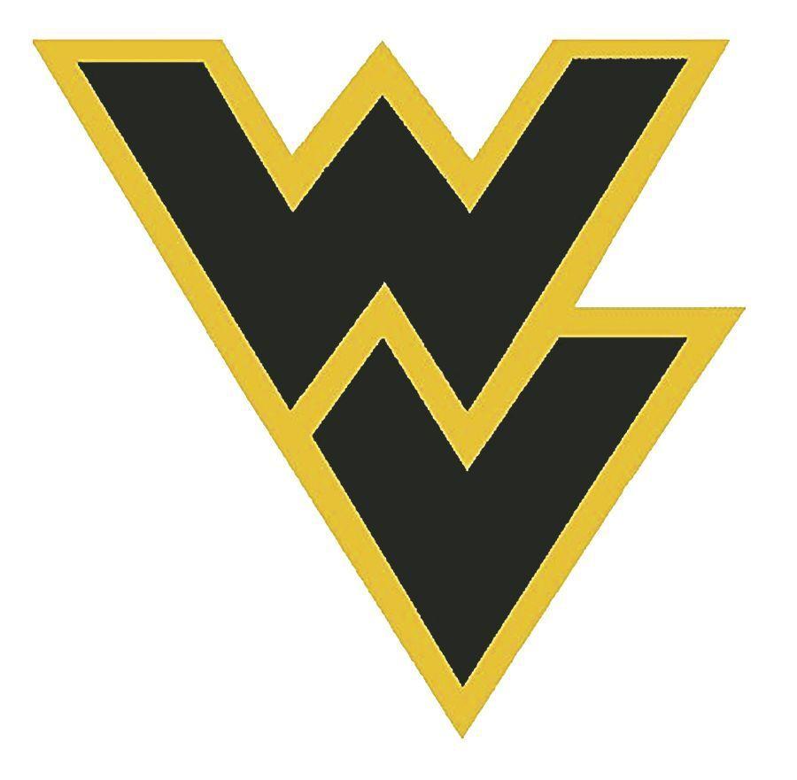 Wapsie Valley Warriors logo (copy) (copy) (copy)