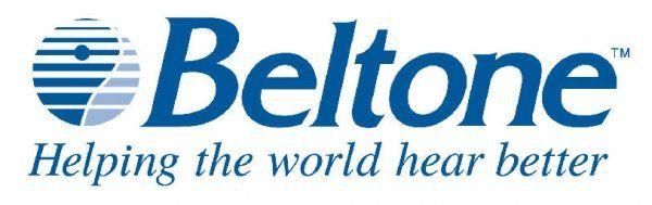 Beltone - Image 1