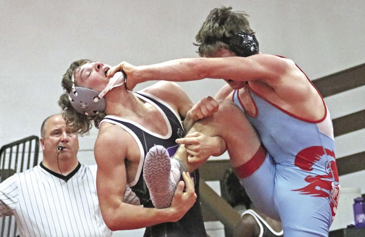 210104_ol_spts_ol_wrestling_jeanes.jpg