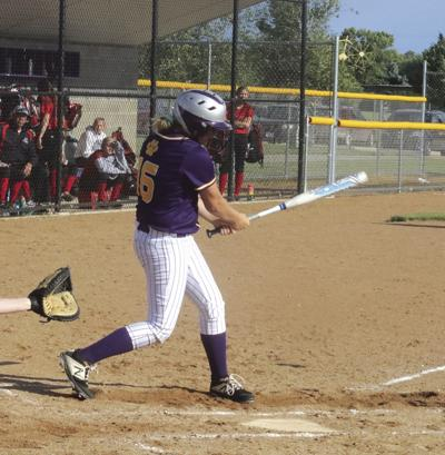 Oelwein drops sixth game in a row
