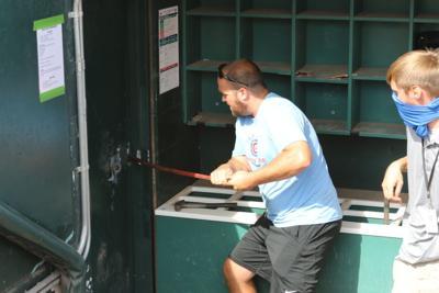 State baseball update photo