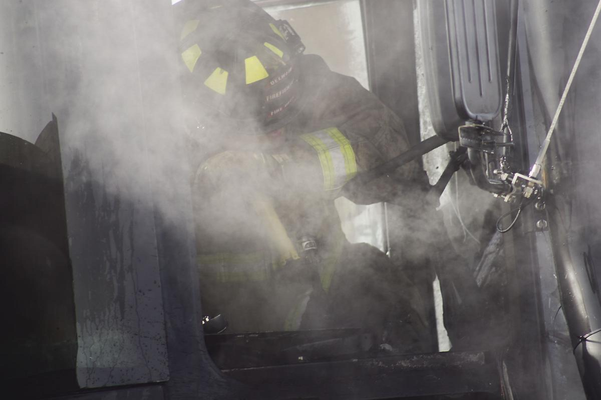 121218 Truck fire.jpg