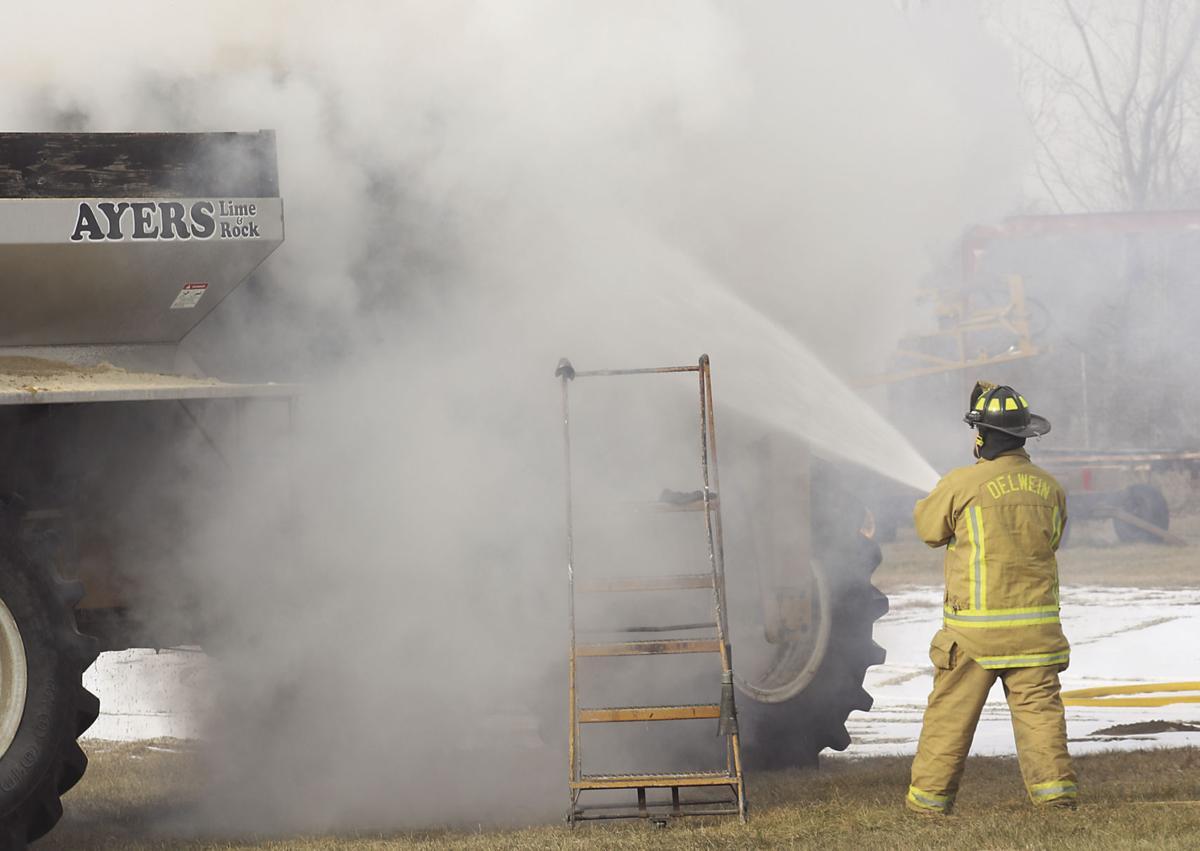 121218 Truck fire2.jpg