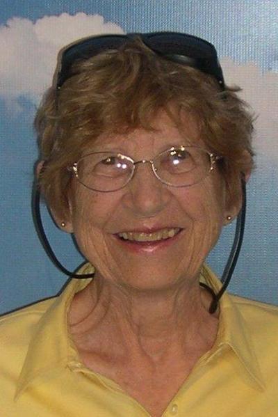 Laurel Kurtt