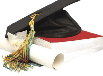 Dollars for Scholars scholarship information night is Oct. 16