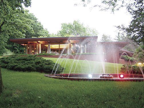 Cedar Rock Exterior courtesy web.tif