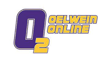 200702_ol_news_Oelwein-Online-02-Logo-04-1536x795-web.jpg (copy) (copy) (copy)