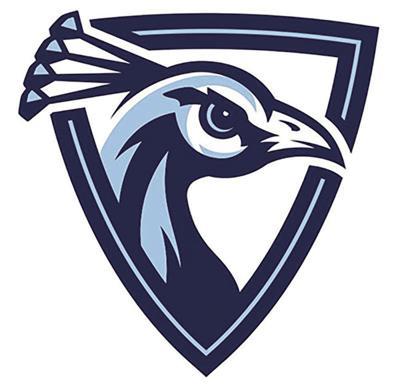 Peacock Men's Soccer Prepped for First Season in GLIAC