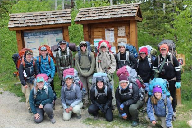 Photo 4 Hiking Group photo.jpg