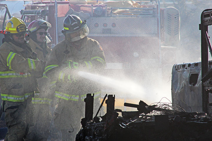 111318 W_ Farm fire.jpg