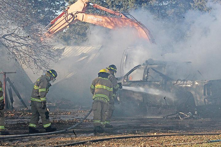 111318 W_Farm fire1.jpg