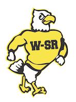 W-SR fall sports awards