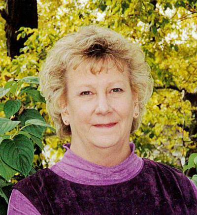 Donna Fischer