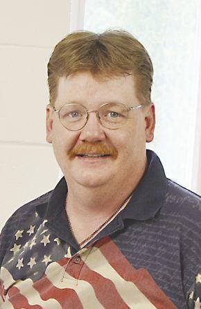 Greg DeBoer