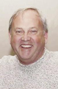 Oelwein Mayor Brett Devore