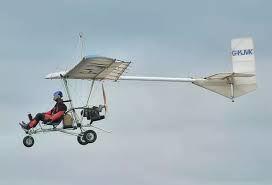 Photo 2 Ultralight aircraft 1
