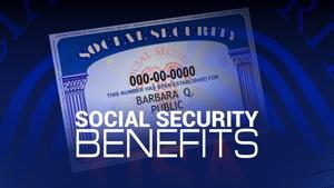 AARP: SS COLA Increase Will Help