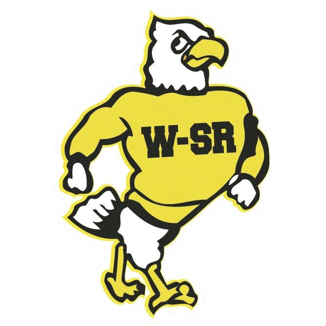 Waverly-Shell Rock logo