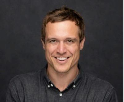 Eric Waldstein